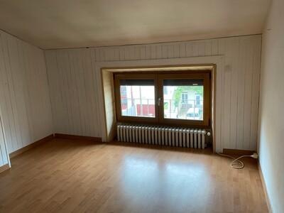 Location Appartement 4 pièces 80m² Saint-Étienne (42000) - Photo 18