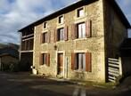 Vente Maison 4 pièces 92m² Saint-Donat-sur-l'Herbasse (26260) - Photo 1