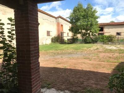 Location Maison 5 pièces 149m² Grézieux-le-Fromental (42600) - Photo 20