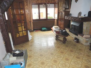 Vente Maison 5 pièces 82m² Étaples sur Mer (62630) - photo