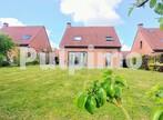 Vente Maison 5 pièces 110m² Provin (59185) - Photo 3