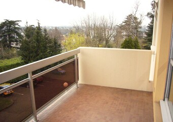 Location Appartement 4 pièces 89m² Tassin-la-Demi-Lune (69160) - Photo 1