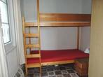 Sale House 5 rooms 97m² Étaples sur Mer (62630) - Photo 17
