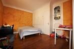 Vente Immeuble 200m² Grenoble (38000) - Photo 3