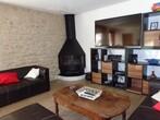 Sale House 5 rooms 100m² Lauris (84360) - Photo 4