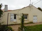 Vente Maison 4 pièces 94m² Marennes (17320) - Photo 6