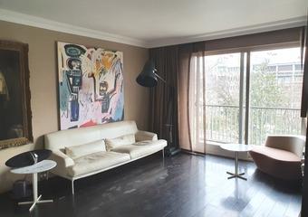 Vente Appartement 2 pièces 56m² Neuilly-sur-Seine (92200) - Photo 1