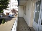 Location Appartement 2 pièces 54m² Eybens (38320) - Photo 5