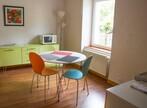 Location Appartement 2 pièces 49m² Saint-Louis (68300) - Photo 11