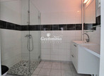 Vente Appartement 2 pièces 36m² Remire-Montjoly (97354) - Photo 12