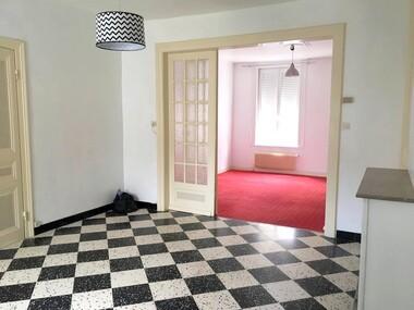 Location Appartement 2 pièces 60m² Gravelines (59820) - photo