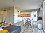 Sale Apartment 4 rooms 80m² La Roche-sur-Foron (74800) - Photo 2