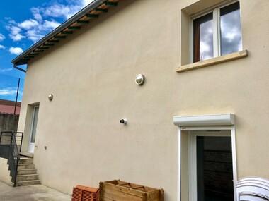Vente Maison 4 pièces 101m² Toulouse (31300) - photo
