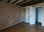 Vente Maison 6 pièces 145m² Saint-Ismier (38330) - Photo 9