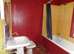 Vente Maison 3 pièces 93m² Lauris (84360) - Photo 8