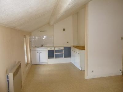 Location Appartement 1 pièce 28m² Veauche (42340) - Photo 8