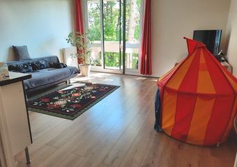 Location Appartement 3 pièces 67m² Rambouillet (78120) - Photo 1