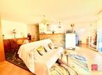 Sale Apartment 4 rooms 82m² La Roche-sur-Foron (74800) - Photo 5