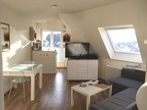 Location Appartement 2 pièces 44m² Sélestat (67600) - Photo 1