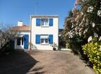 Vente Maison 4 pièces 124m² Les Sables-d'Olonne (85340) - Photo 2
