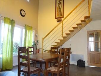 Vente Maison 3 pièces 85m² Montélimar (26200) - photo