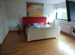 Vente Maison 345m² Kingersheim (68260) - Photo 15