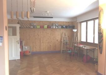 Location Bureaux 4 pièces 109m² Sélestat (67600) - Photo 1