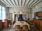 Sale House 6 rooms 150m² Renty (62560) - Photo 3