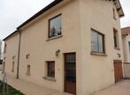 Vente Maison 5 pièces 83m² Châtenoy-le-Royal (71880) - Photo 18