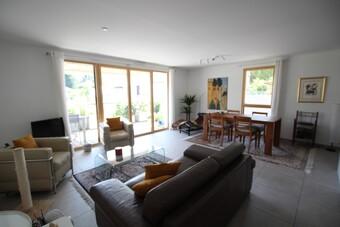 Vente Appartement 3 pièces 83m² Seyssins (38180) - Photo 1