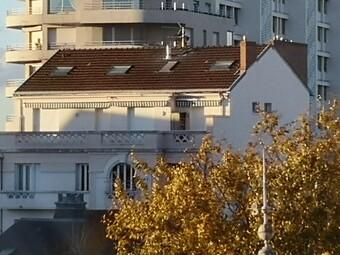 Vente Appartement 5 pièces 132m² Vichy (03200) - photo