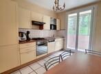 Vente Appartement 3 pièces 70m² Seyssinet-Pariset (38170) - Photo 9