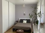 Vente Maison 7 pièces 1m² Annonay (07100) - Photo 7