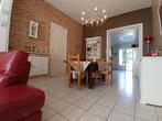 Vente Maison 8 pièces 150m² Hénin-Beaumont (62110) - Photo 1