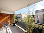 Vente Appartement 3 pièces 81m² Tournefeuille (31170) - Photo 8