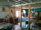 Vente Maison 4 pièces 100m² Ouzouer-sur-Loire (45570) - Photo 2