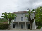Sale Apartment 4 rooms 105m² Meylan (38240) - Photo 2