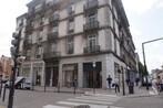 Location Appartement 4 pièces 85m² Grenoble (38000) - Photo 14