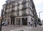 Location Appartement 4 pièces 84m² Grenoble (38000) - Photo 1