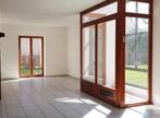 Vente Maison 5 pièces 118m² Hilsenheim (67600) - Photo 2