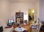 Vente Appartement 3 pièces 85m² Grenoble (38000) - Photo 3