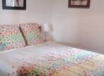 Vente Appartement 2 pièces 38m² Cambo-les-Bains (64250) - Photo 4