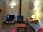 Location Maison 2 pièces 54m² Saint-Laurent-en-Royans (26190) - Photo 3