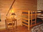 Vente Maison 8 pièces 460m² Mijoux (01410) - Photo 9