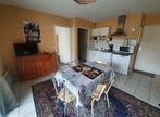Vente Appartement 2 pièces 38m² Royat (63130) - Photo 3
