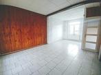 Vente Maison 6 pièces 90m² Méricourt (62680) - Photo 2