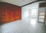 Vente Maison 6 pièces 90m² Méricourt (62680) - Photo 1