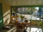 Vente Maison 6 pièces 110m² Peypin-d'Aigues (84240) - Photo 13