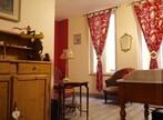 Vente Appartement 3 pièces 72m² Metz (57000) - Photo 4