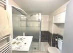 Vente Appartement 2 pièces 32m² Ambilly (74100) - Photo 2